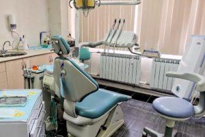 круглосуточная стоматология дель-рио24
