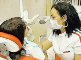 круглосуточные стоматологии СПб