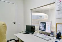 МРТ круглосуточно на Полюстровском проспекте
