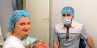 Стоматология St Moritz на Бухарестсской