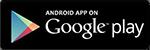 скачать приложение через Google Play