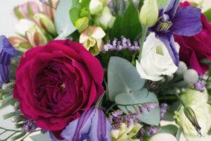 Цветы 24 часа