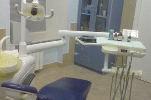 Стоматологическая клиника 24 часа