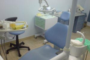 Стоматология 24 часа на Лиговском